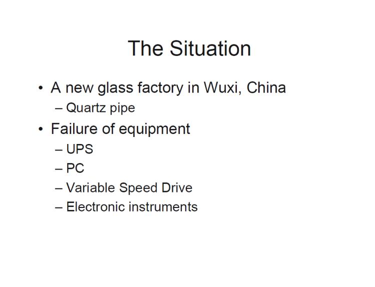 A PQ case study glass factory_2
