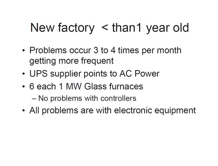 A PQ case study glass factory_5