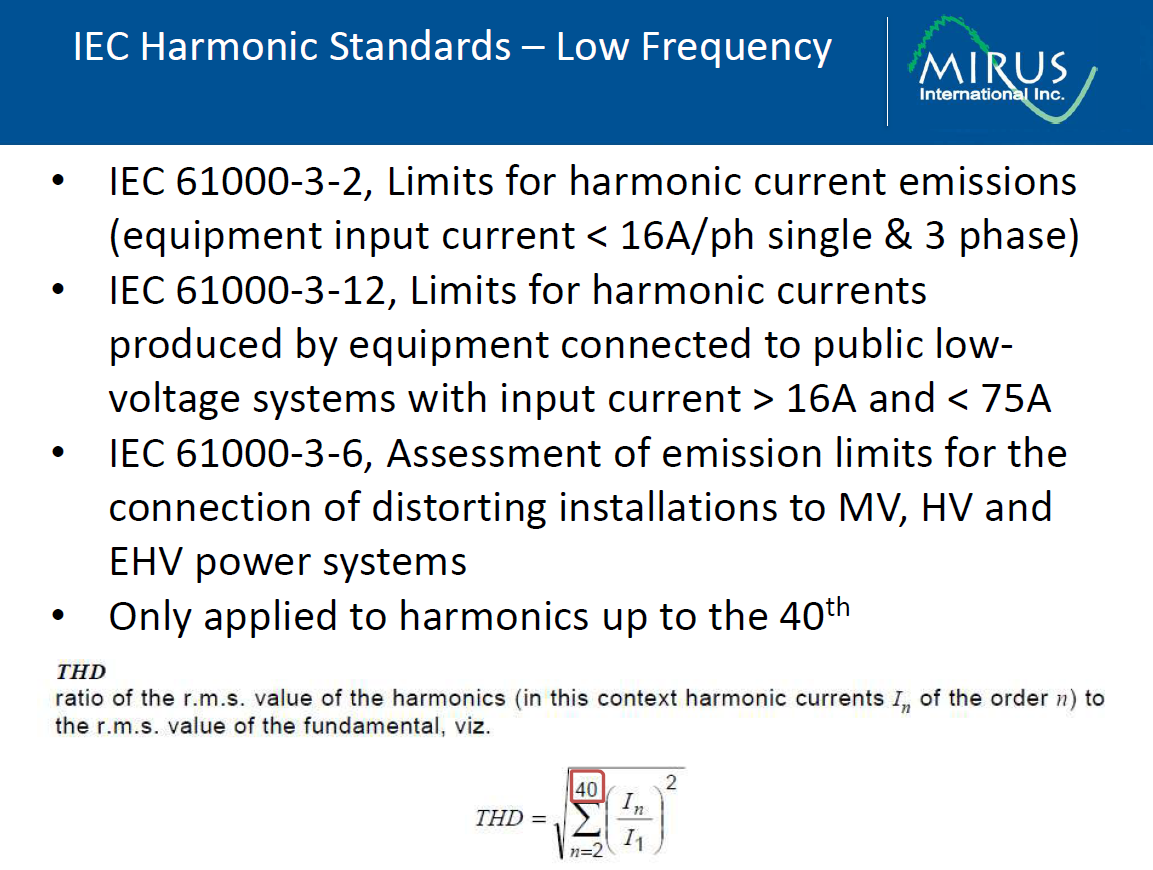 Active Harmonic Mitigation-What the Manufacturers Don't Tell You_23