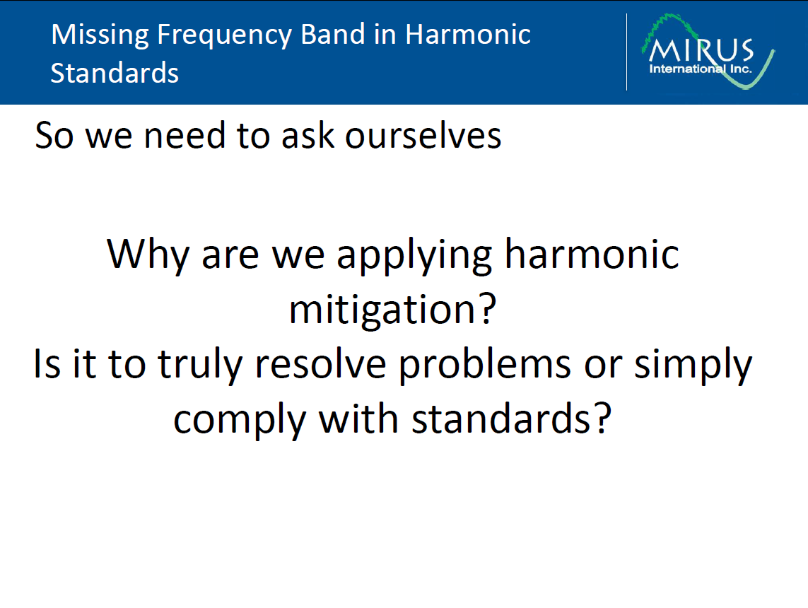 Active Harmonic Mitigation-What the Manufacturers Don't Tell You_28