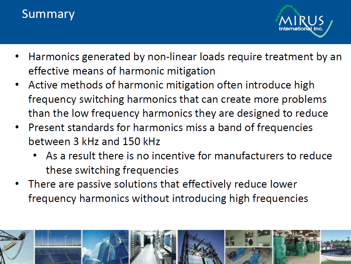 Active Harmonic Mitigation-What the Manufacturers Don't Tell You_45