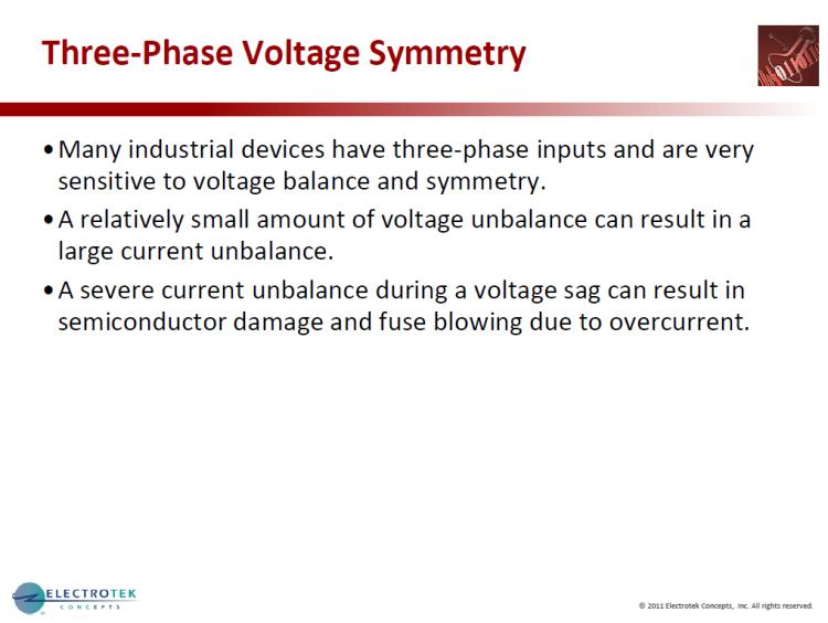 Characterizing Voltage Sag Waveforms using IEEE P1159.2 Algorithms_41