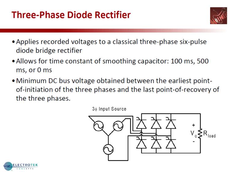 Characterizing Voltage Sag Waveforms using IEEE P1159.2 Algorithms_45