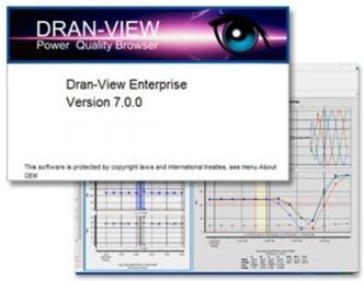 Dran-View 7 Enterprise