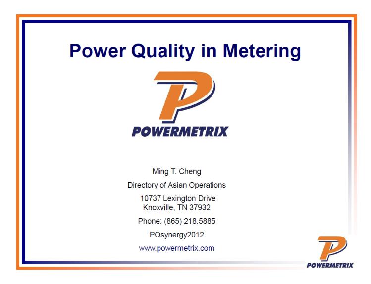 Power Quality in Metering_1