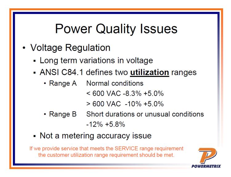 Power Quality in Metering_10