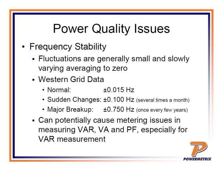 Power Quality in Metering_12