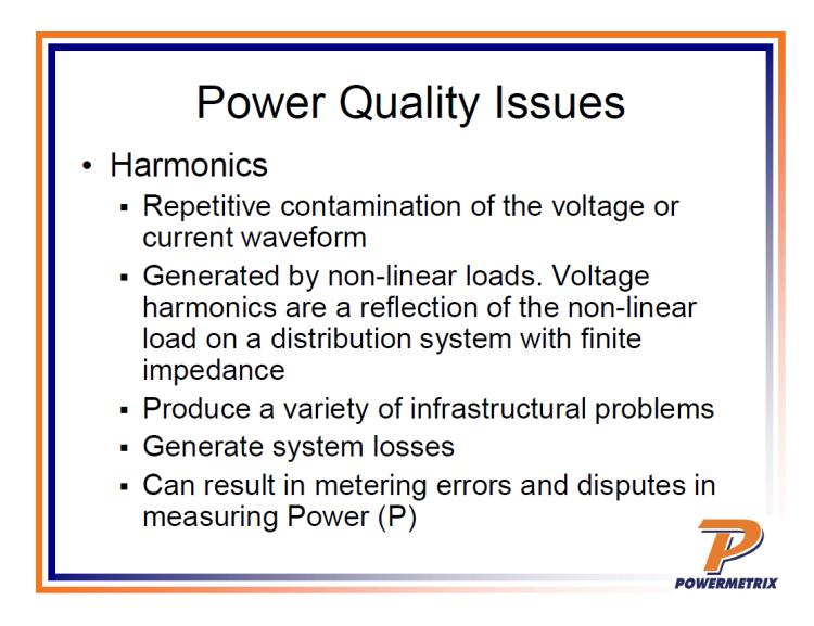 Power Quality in Metering_13