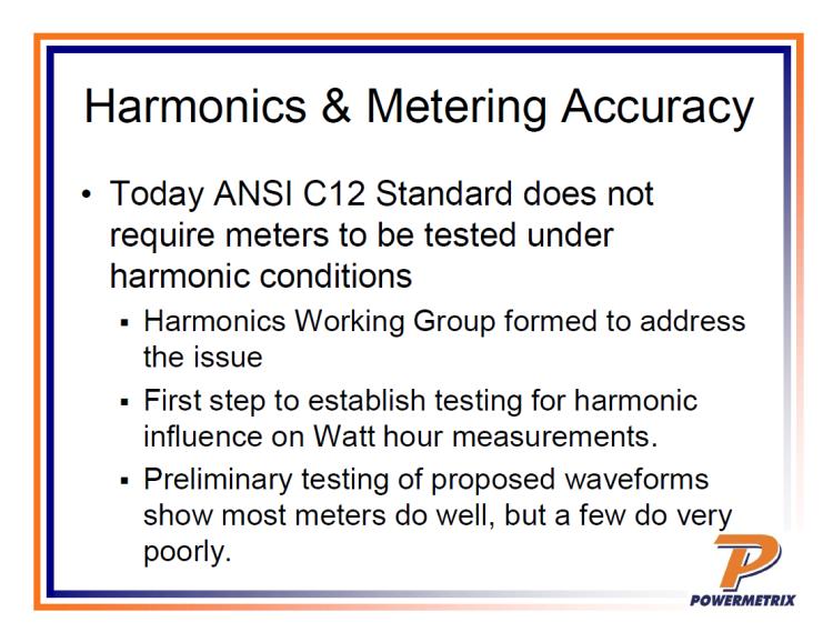 Power Quality in Metering_28