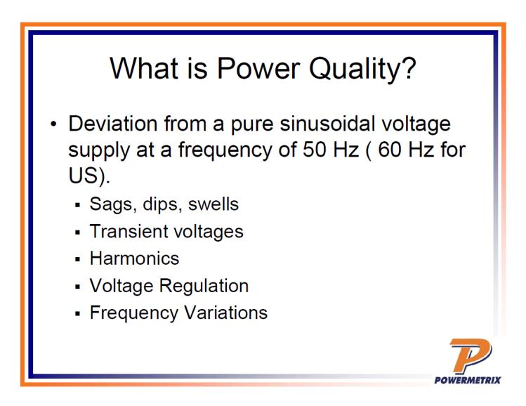 Power Quality in Metering_3
