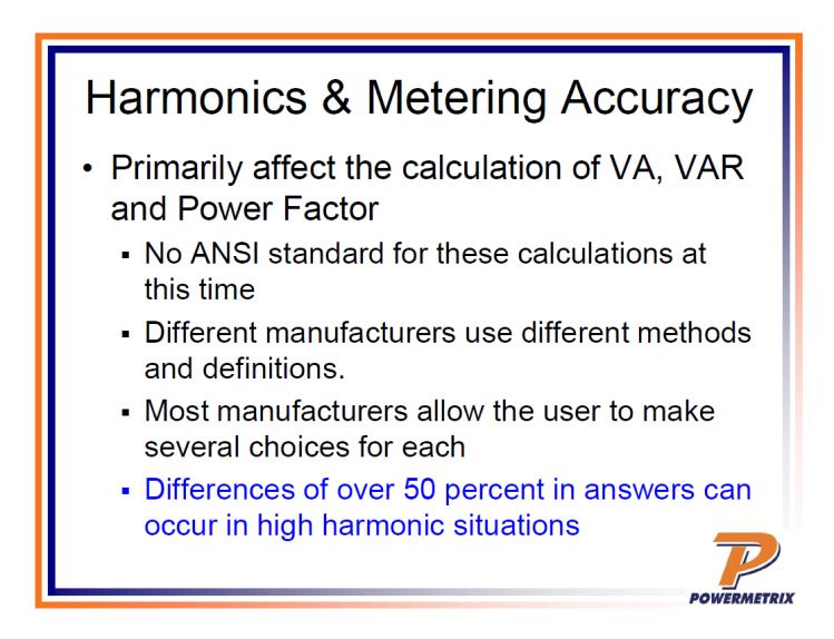 Power Quality in Metering_30