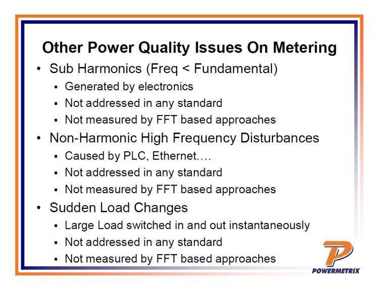 Power Quality in Metering_31