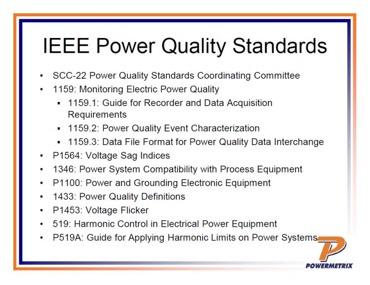 Power Quality in Metering_33
