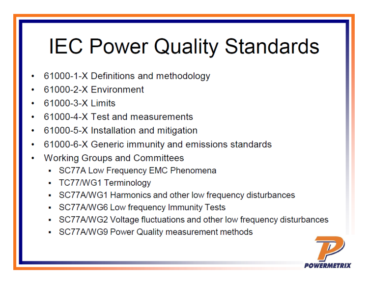 Power Quality in Metering_34