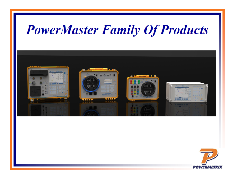 Power Quality in Metering_35