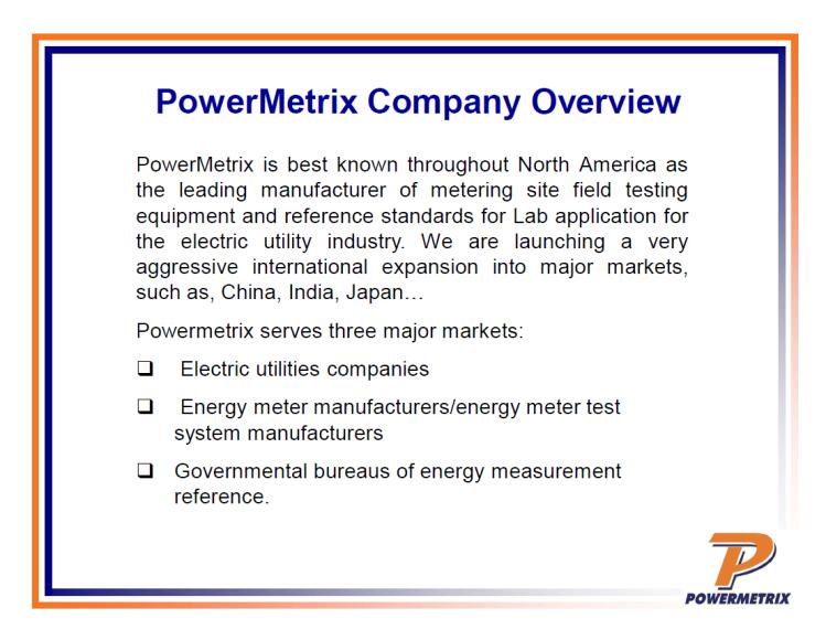 Power Quality in Metering_36