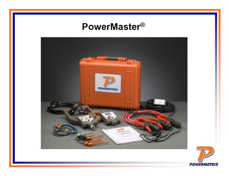 Power Quality in Metering_37