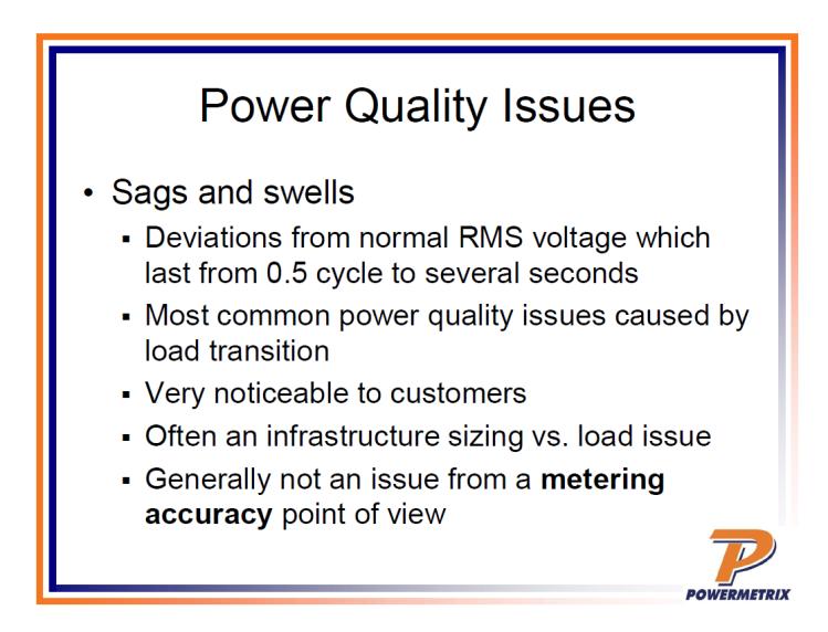 Power Quality in Metering_4