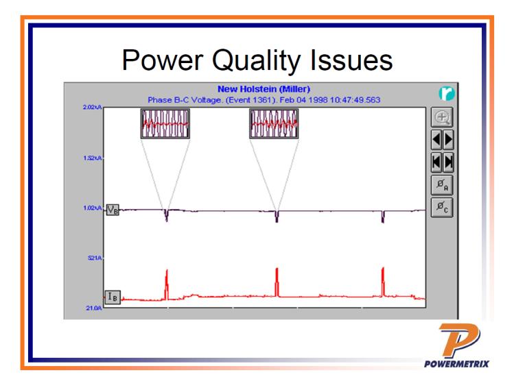 Power Quality in Metering_6