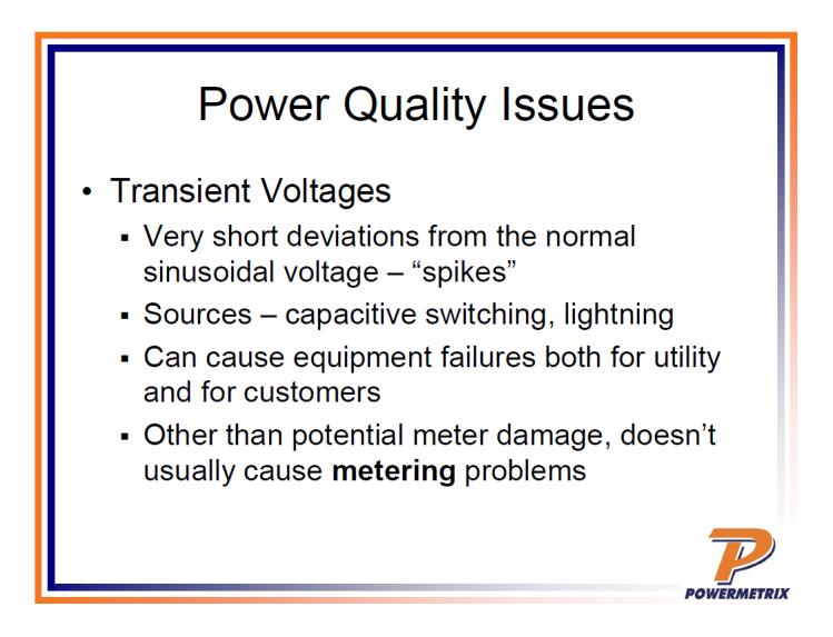 Power Quality in Metering_7