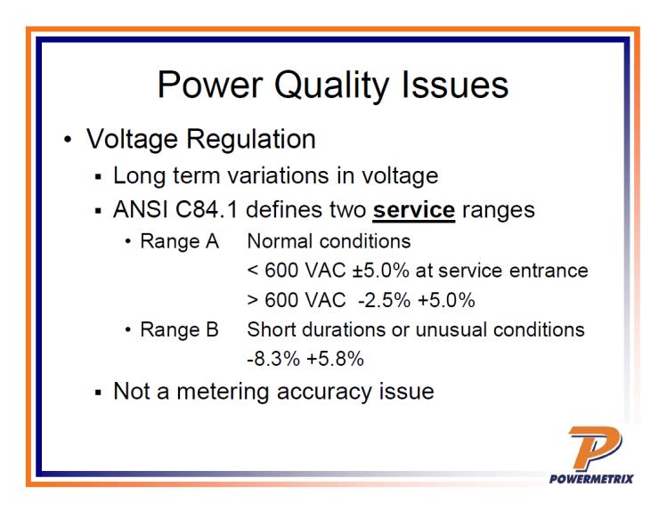 Power Quality in Metering_9