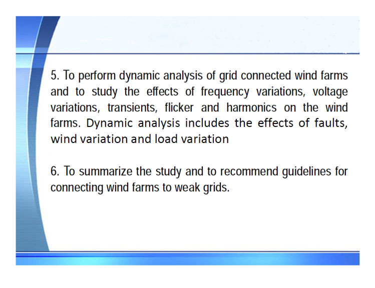 Power Quality Issues in Grid Connected Wind Farms India_11