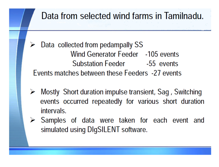 Power Quality Issues in Grid Connected Wind Farms India_14