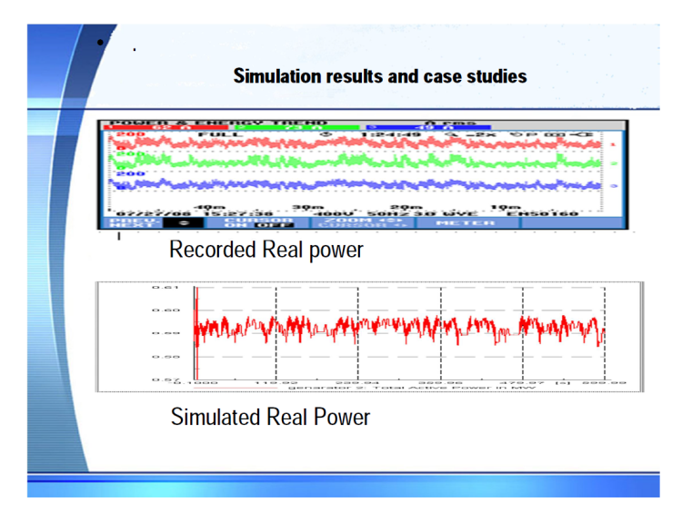 Power Quality Issues in Grid Connected Wind Farms India_35