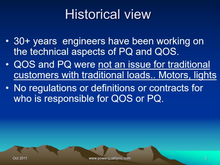 PQ or QOS_3