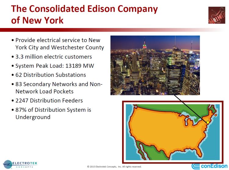 PQMS at Con Edison_2