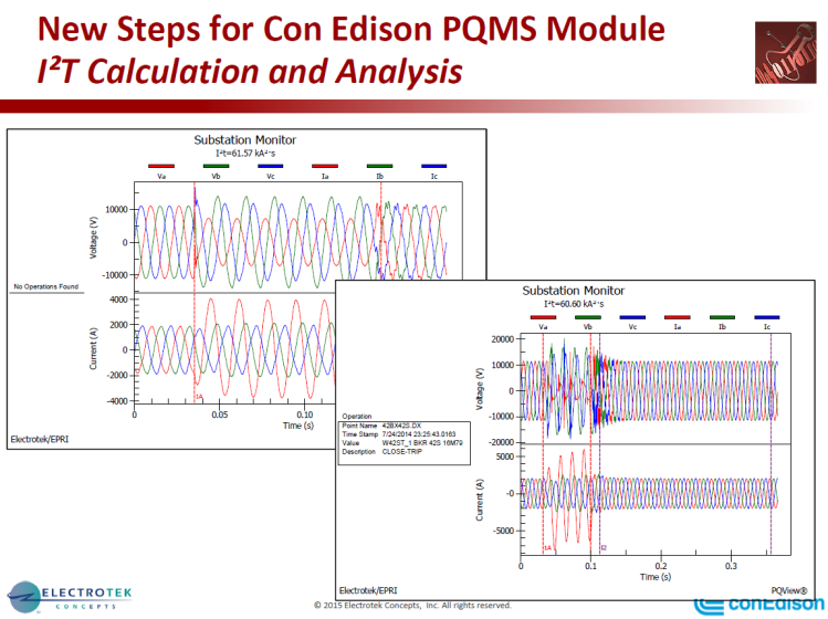 PQMS at Con Edison_29