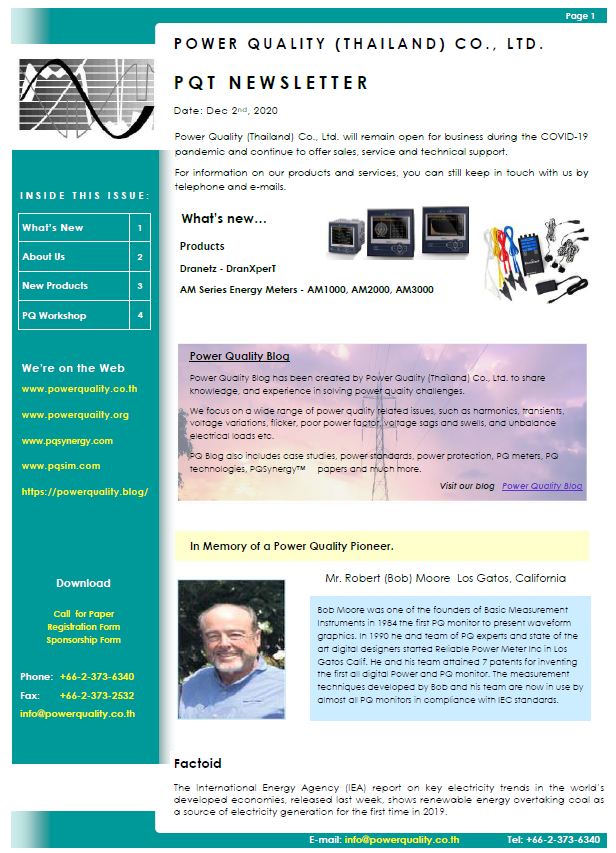 pqt newsletter dec 2020_1