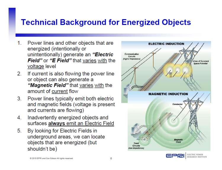 EPRI Safety Related Research Programs & Projects_8