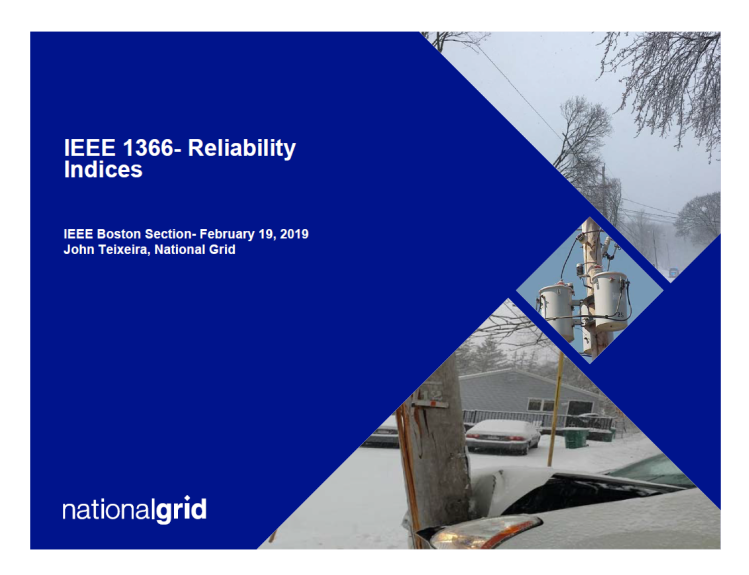 IEEE-1366-Reliability-Indices_1