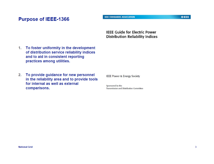 IEEE-1366-Reliability-Indices_3