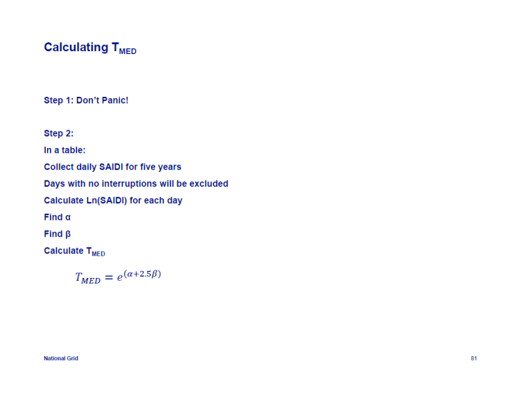 IEEE-1366-Reliability-Indices_81