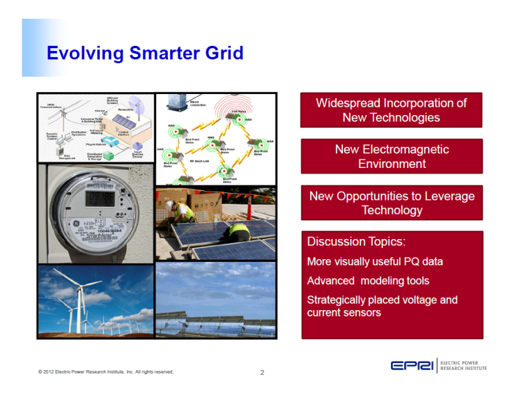 Power Quality Monitoring and Analytics for Transmission and Distribution Systems_2