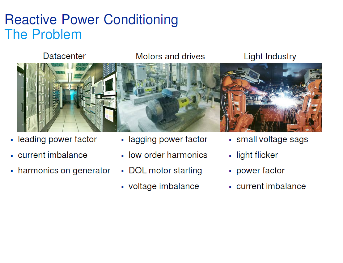 Reactive Power Conditioning_2