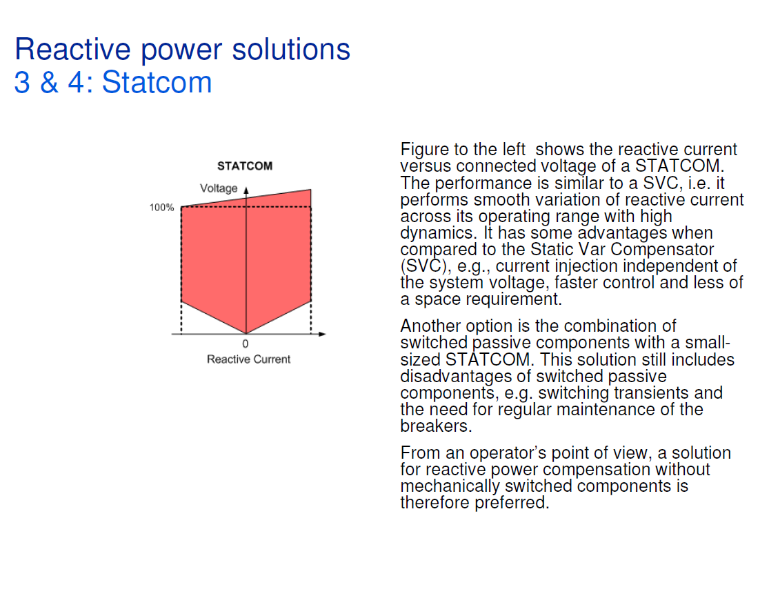 Reactive Power Conditioning_7