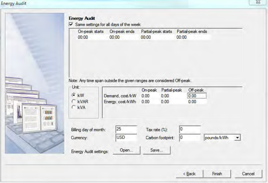 How to Conduct an Energy Audit Using the Energy Platform EP1_figure5b