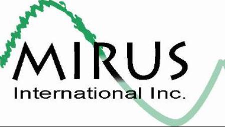 mirus_logo