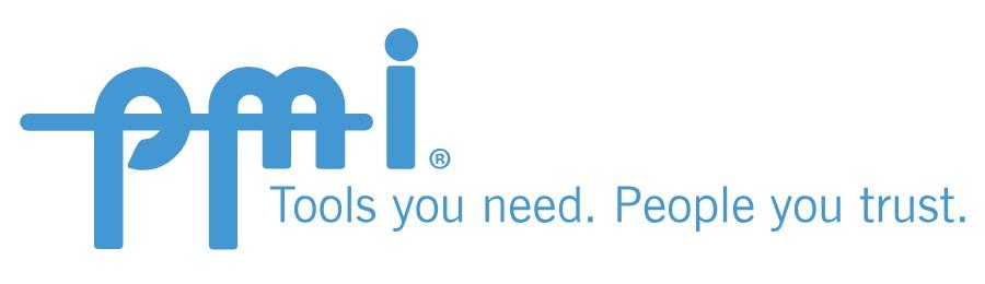 pm-inc-logo