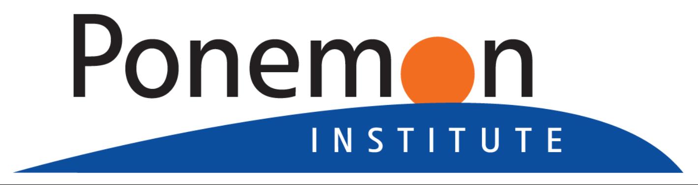 ponemon_logo