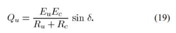 Power-Direction Method for Harmonic Source Determination_math19