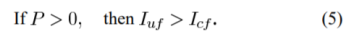Power-Direction Method for Harmonic Source Determination_math5