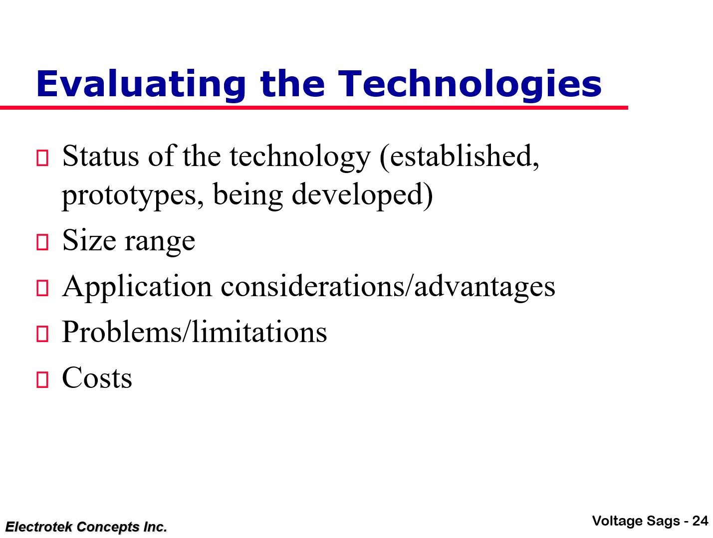 Understanding and Solving Voltage Sag Problems_24
