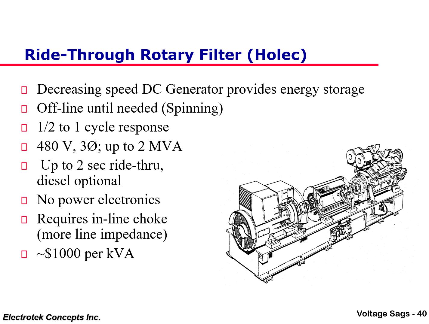 Understanding and Solving Voltage Sag Problems_40
