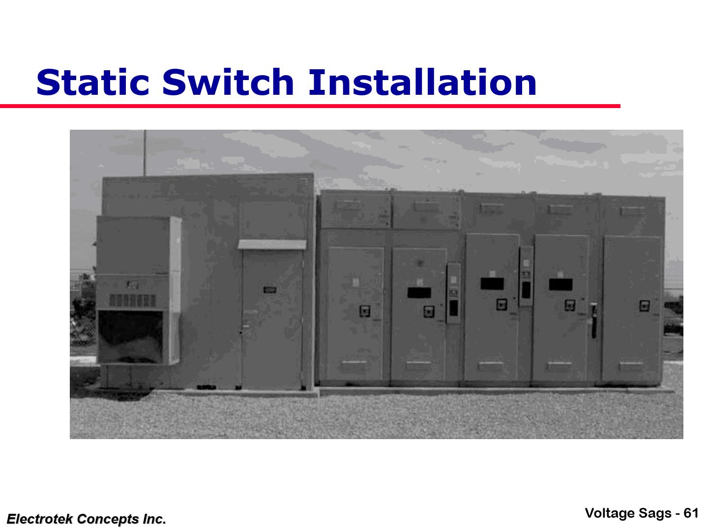 Understanding and Solving Voltage Sag Problems_61