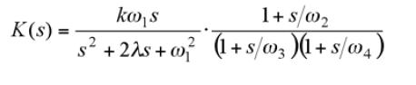 Voltage Disturbances Flicker Measurement_Capture1
